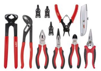 Promotion JET outils Y 132B 2